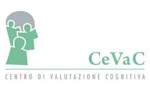 Cevac