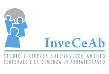 InveCe Ab - Studio e ricerca sull'invecchiamento cerebrale e la demenza in Abbiategrasso