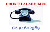 Pronto Alzheimer