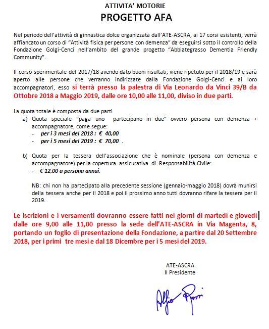 info-corsi-ginnastica-2018_19