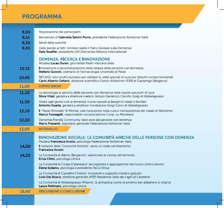 programma-convegno-14-settembre