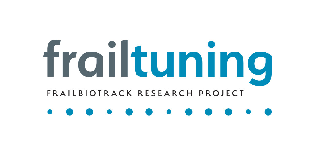 frailbiotrack research project