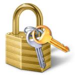 privacy5