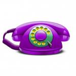 telefono_5